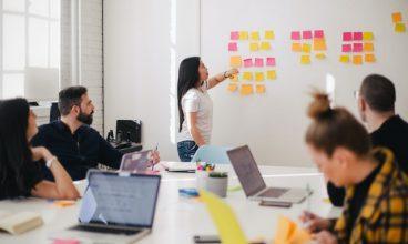 De beste online brainstorm tools voor een brainstorm op afstand