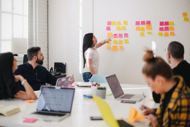 online brainstorm tools