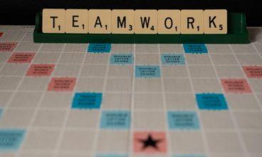 Online pubquiz spelen en meer tips voor teambuilding op afstand